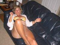 mature amateur wife diane pics