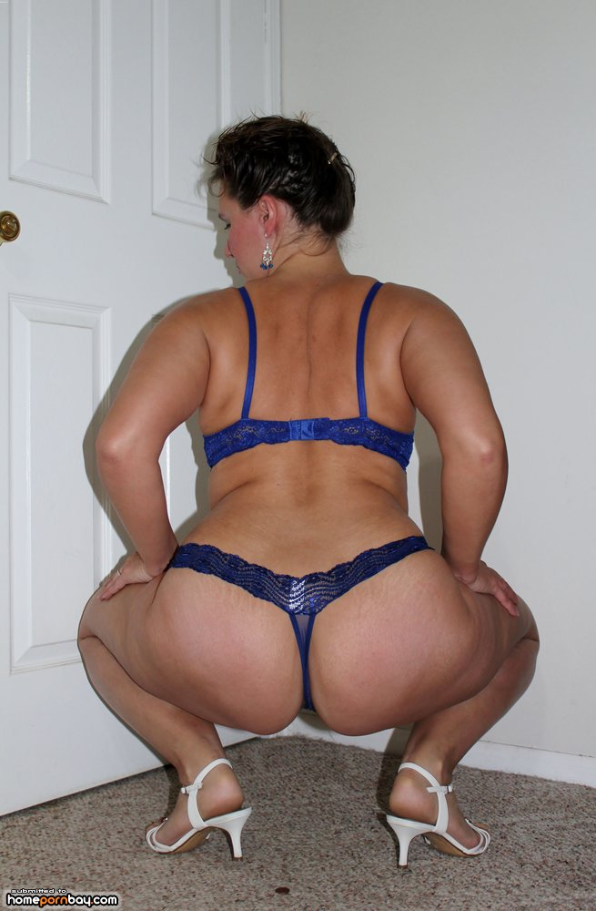 Bbw asian nude galliers