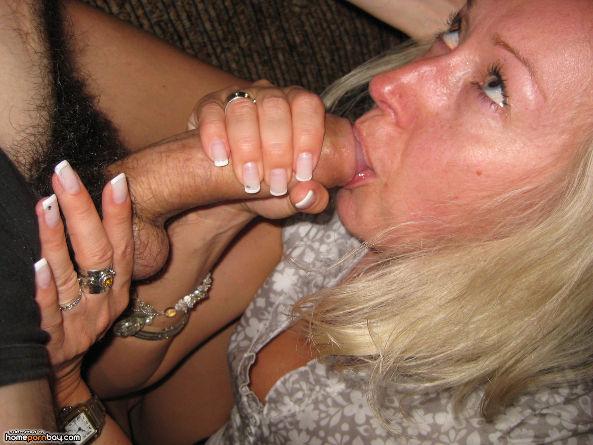 Polish sluts porn