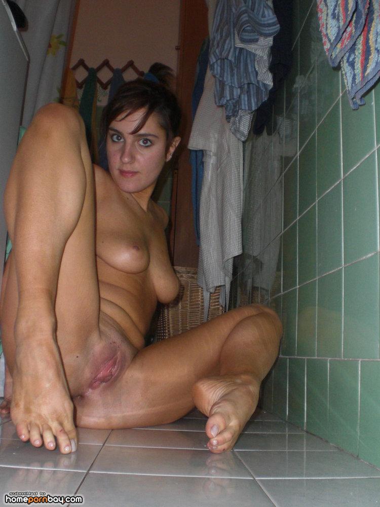 chastnie-foto-porno-g-stavropol