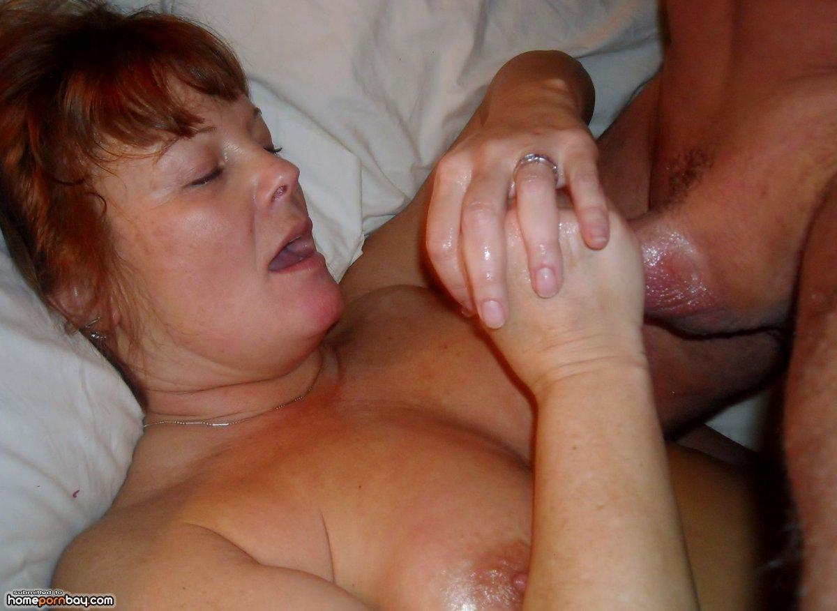 Секс с мамой сперма, Сперма в порно видео смотреть онлайн бесплатно 1 фотография