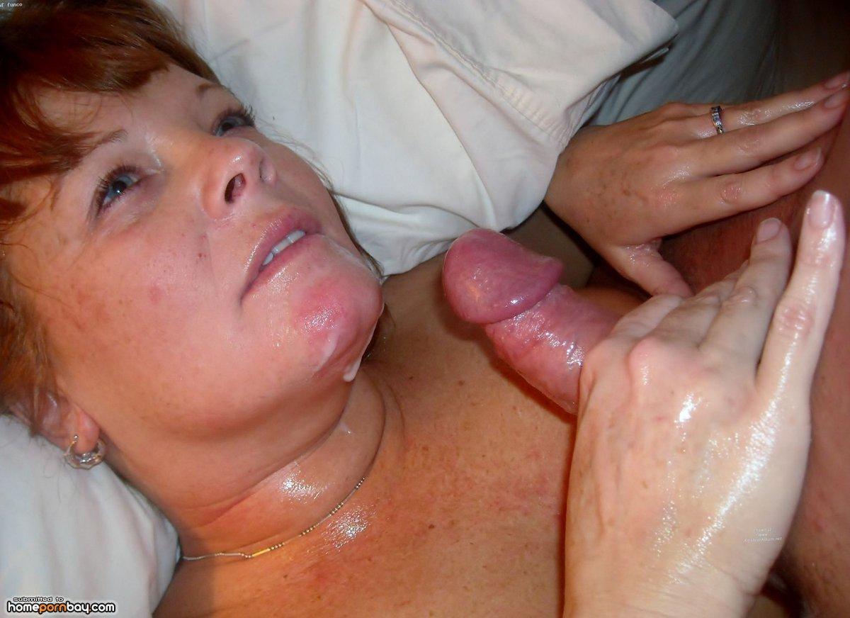 сперма порно мамочки секс
