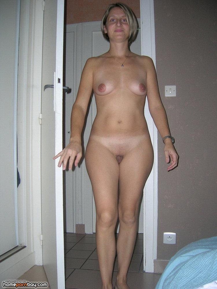 Big tits no legs