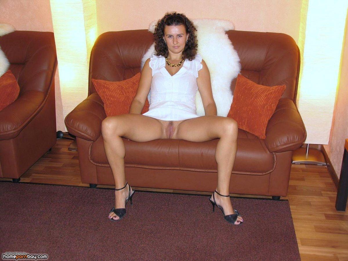 Milf private photo