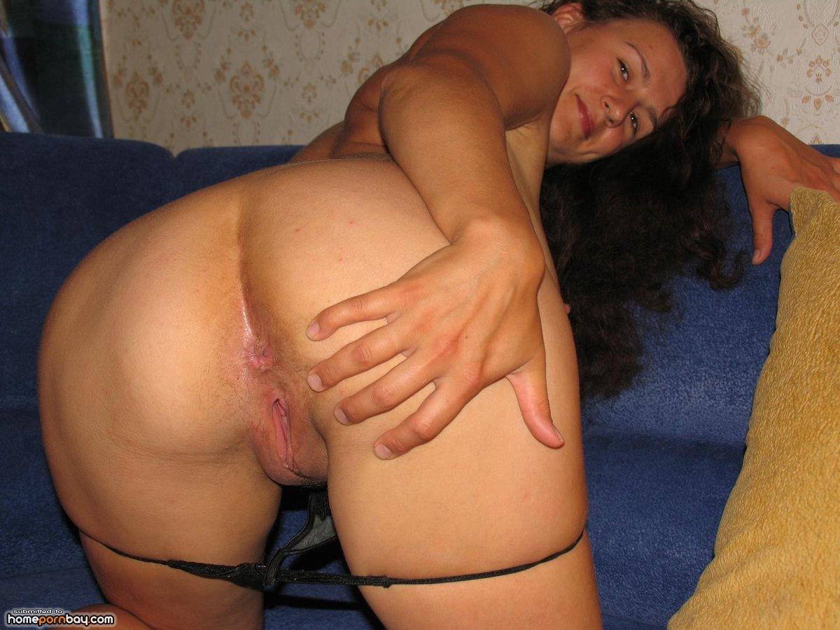зрелые порно частные фото