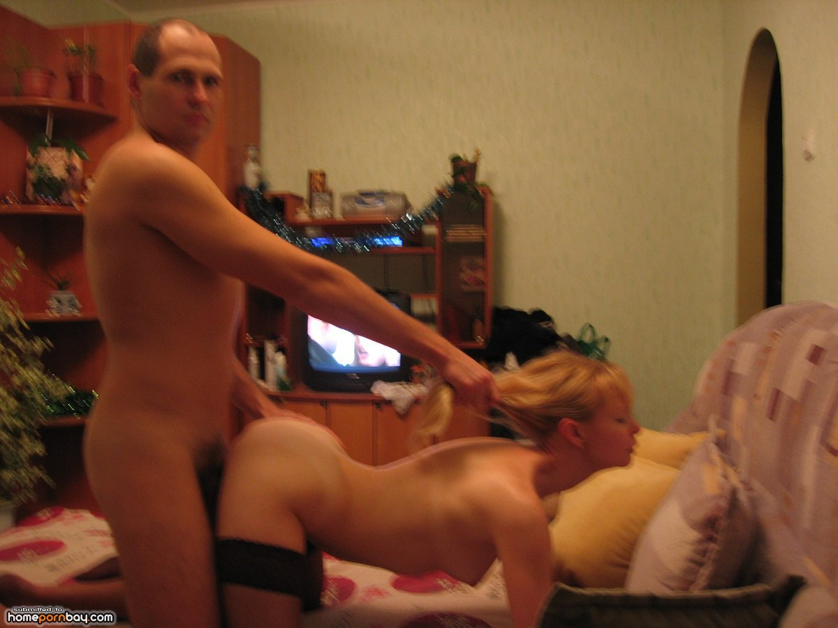 порно молодая жена изменяет мужу нижний новгород