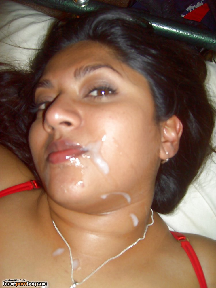 Beautiful indian girlfriend blowjob and cum in mouth in hindi audio