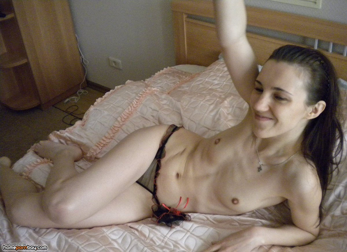 Youporn wife fuck
