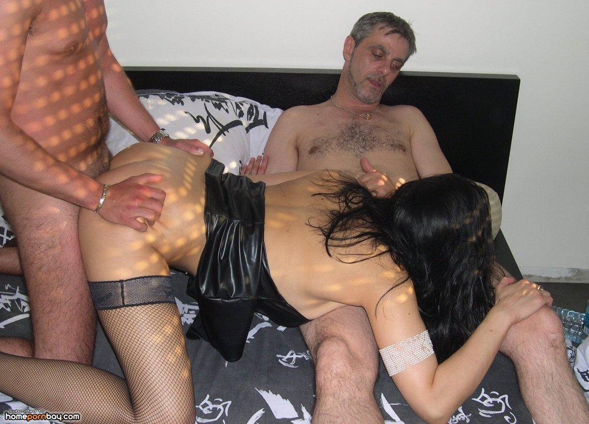 Сексвайф-жена для секса телефону аудио