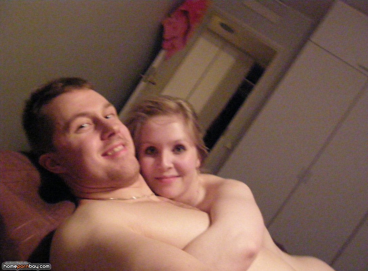 couples Real submitted amateur