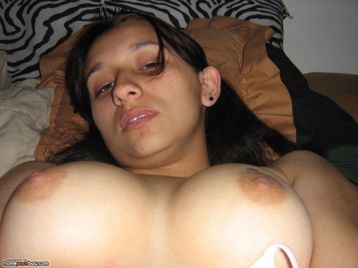 of Homemade porn arab girls photos