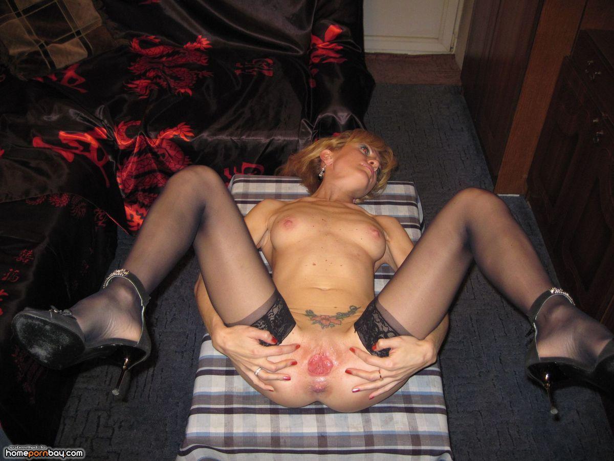 Polish slut anna free porn galery