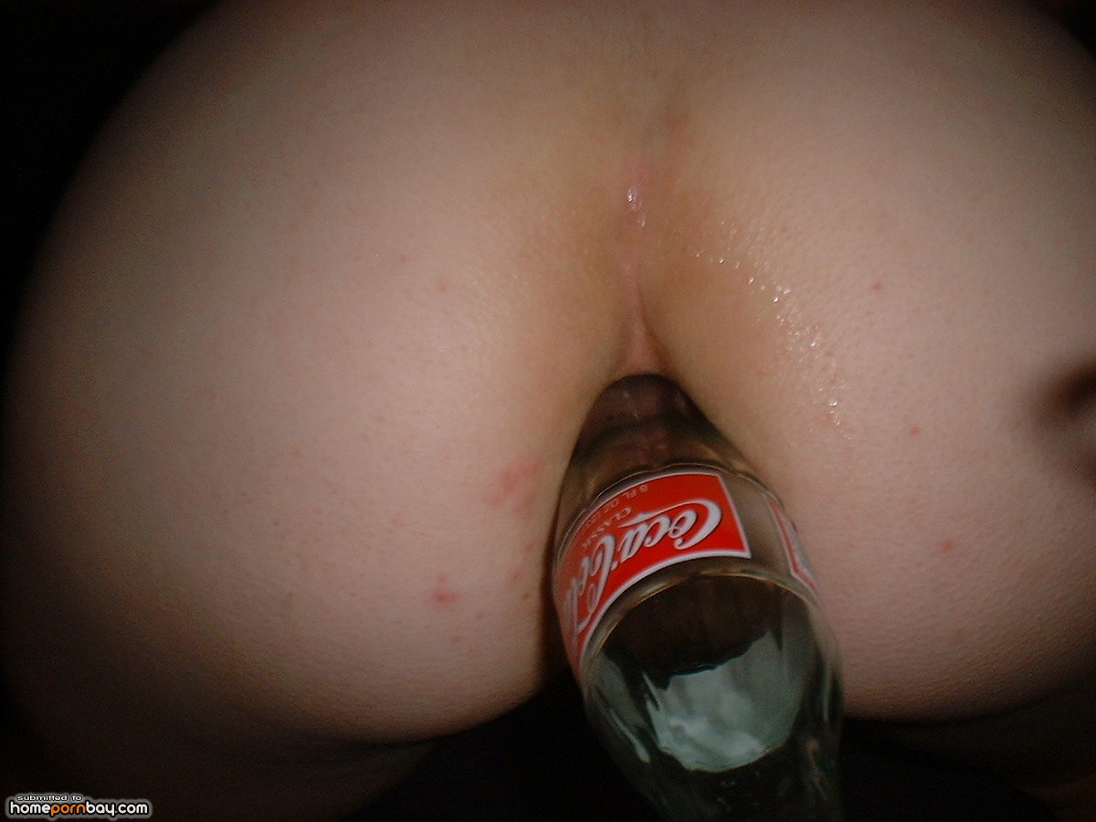 Amateur coke whore slut tumblr