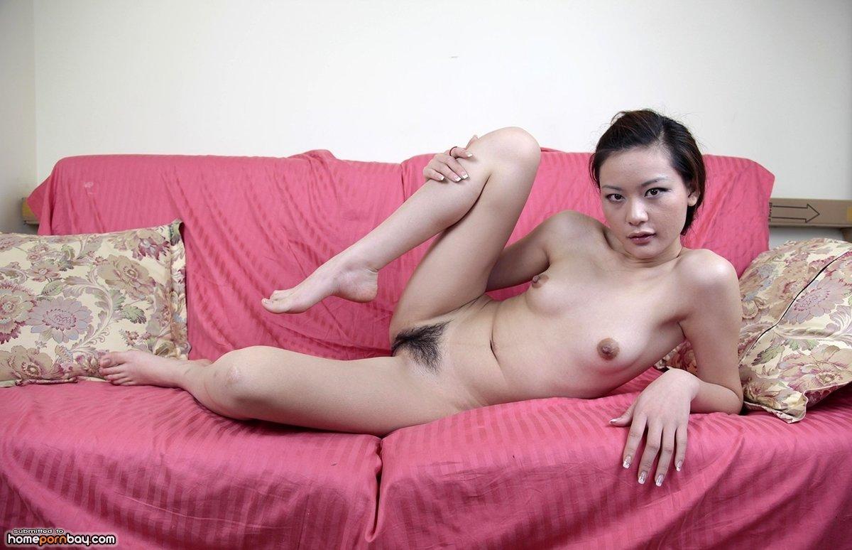 секс знакомства с замужними