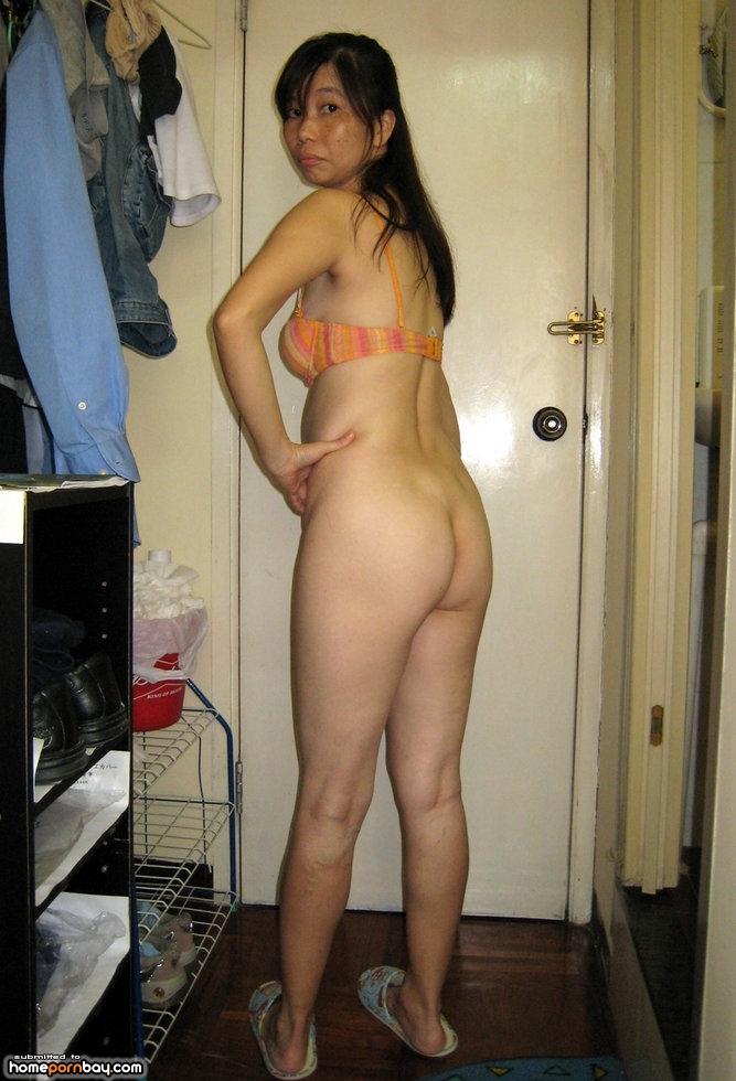 Chinese Slut Pic