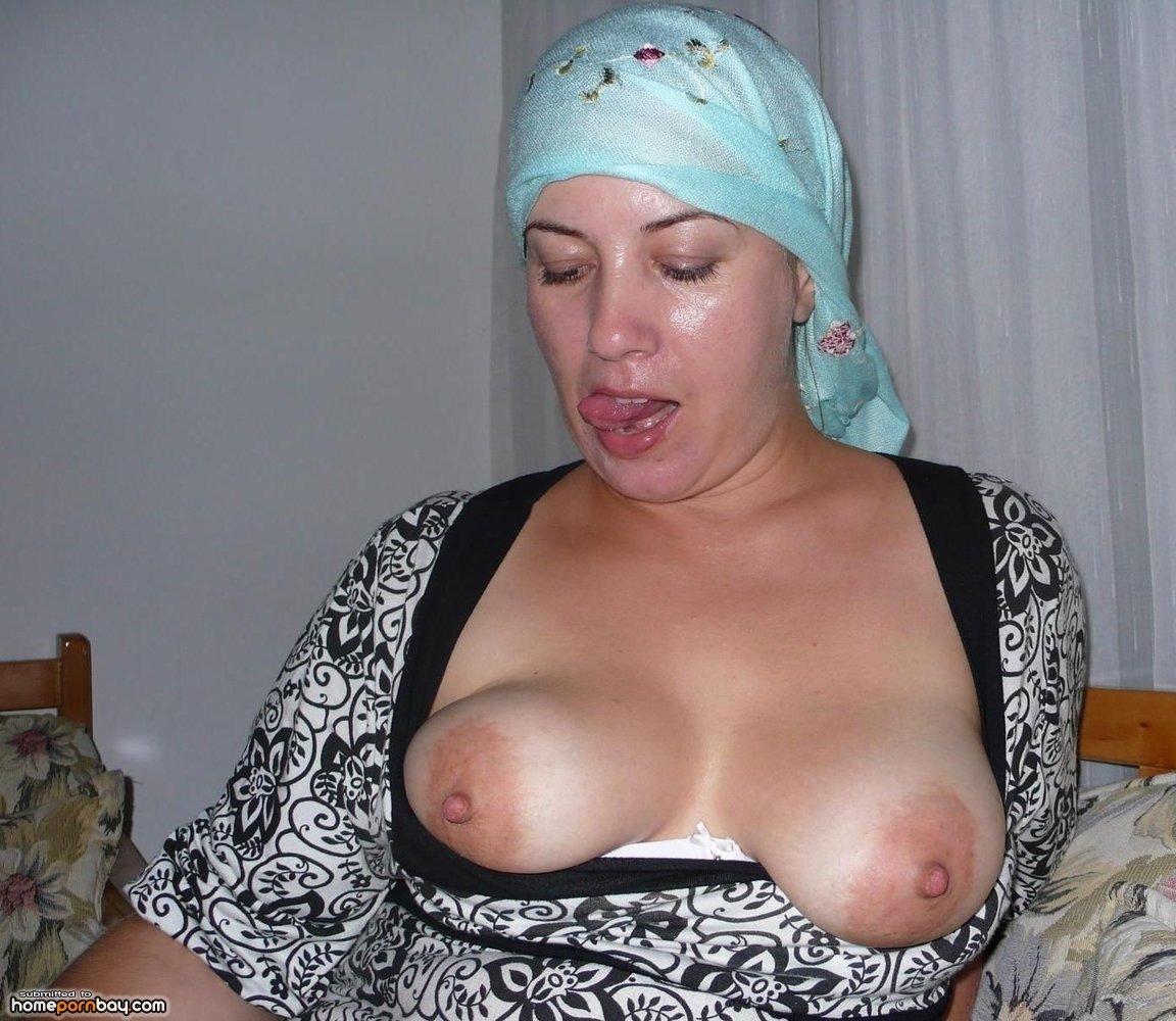 Masturbation Self Tip Woman