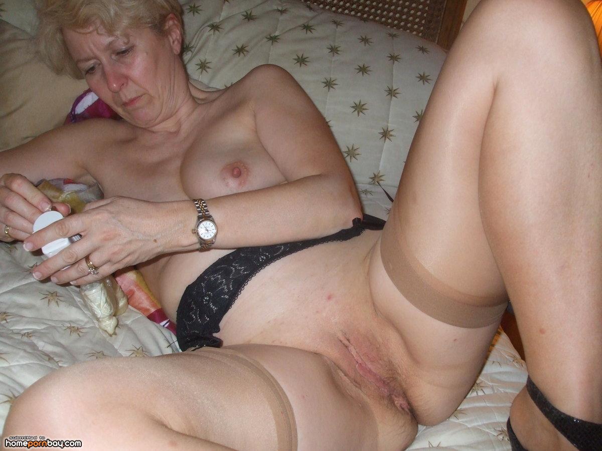 Amateur Home Porn mature amateur mom ginger - mobile homemade porn sharing