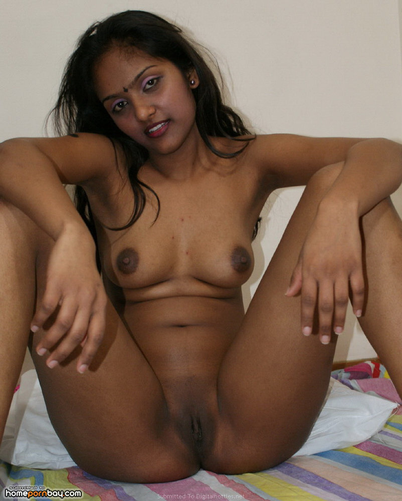 Tamil girls vaginal photos are certainly