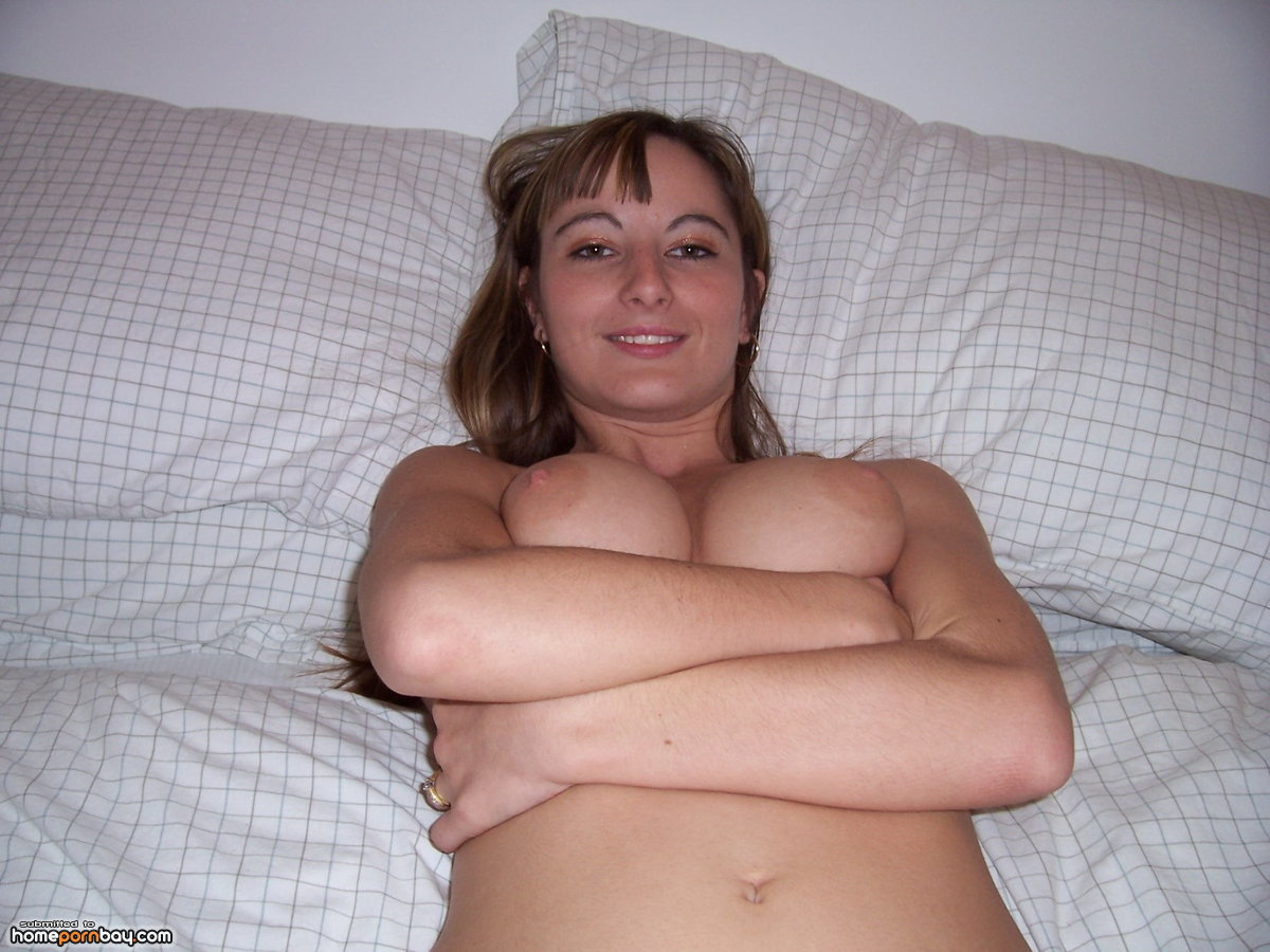 Wife First Time Swingers Club
