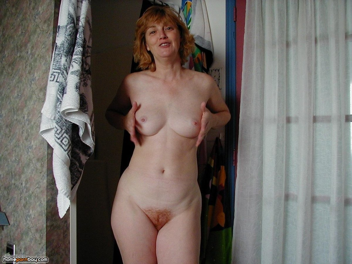 Red Head Amateur Mature Wifes