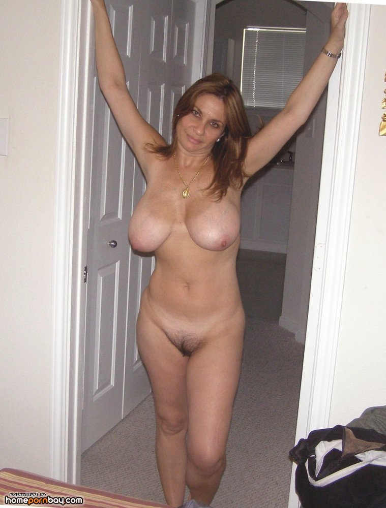 femscout and mom nude