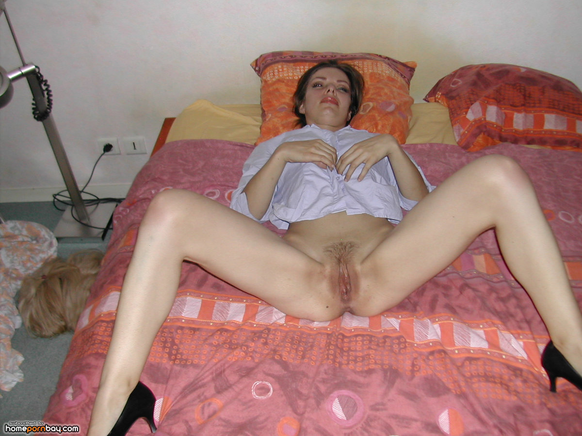 Eastern european amateur porn — photo 15