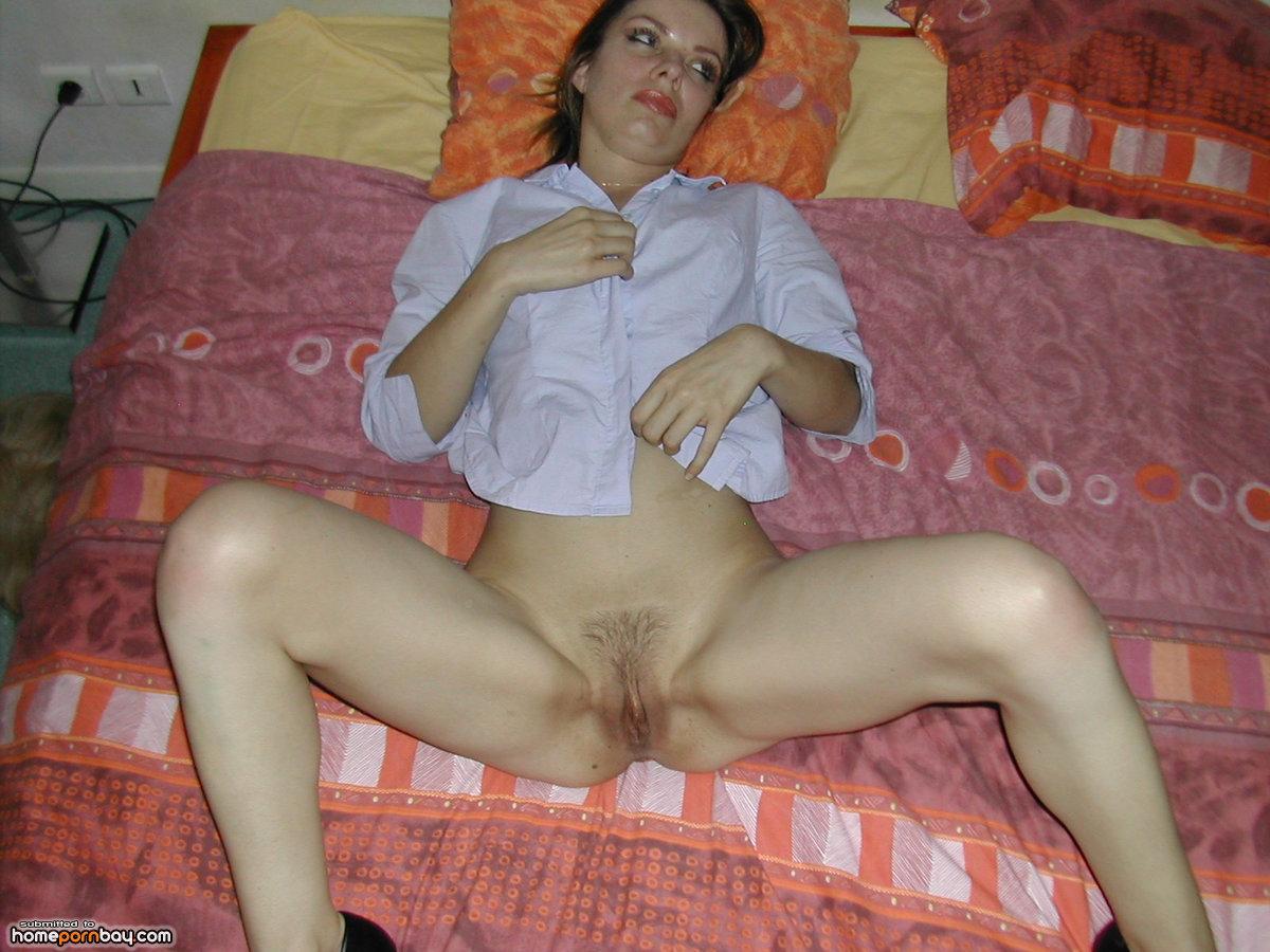 women aged european Porn middle amateur