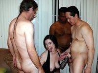 Desnudos Hombres Porn