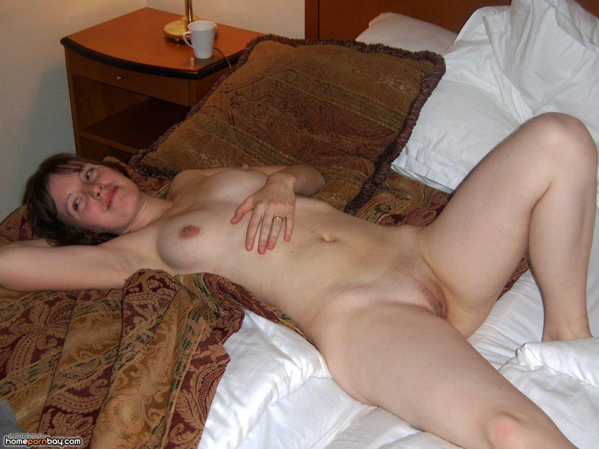 Случайная эротика домашнее, Видеозаписи домашнее порно ( частное) 25 фотография