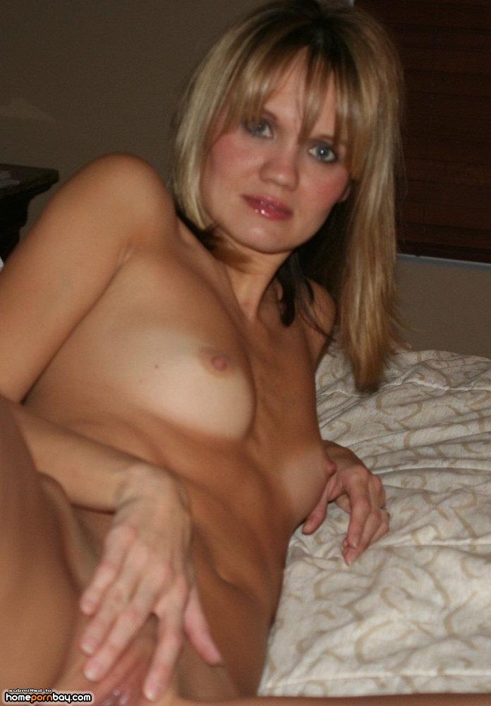 Порно фото тетеньков в саратове
