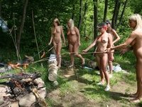 Emo naked materbating gif