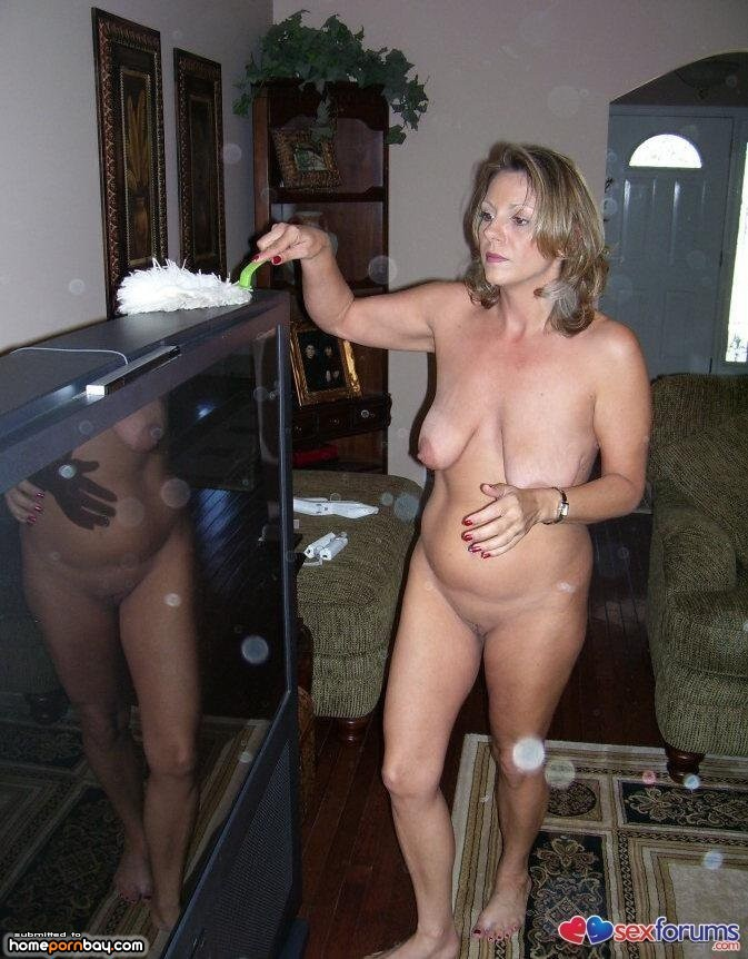 Milf nude at work, lonely mature galleries