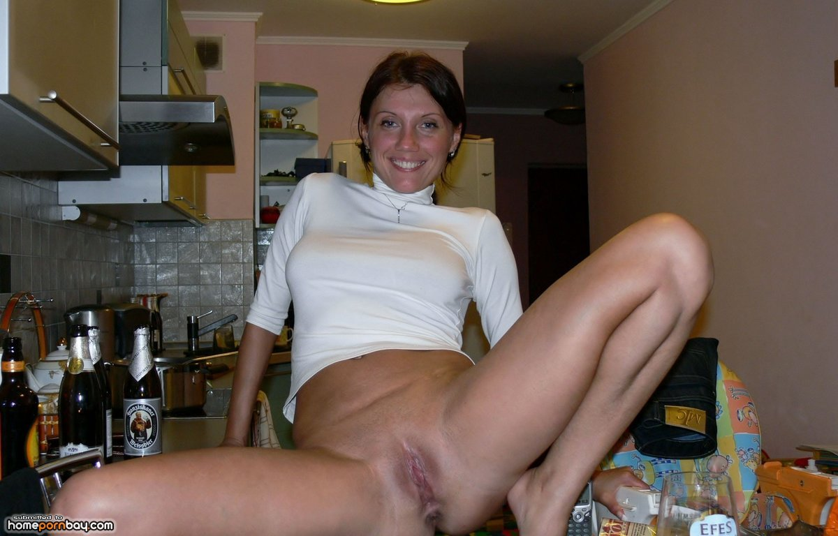 Tushy elena koshka vrporn lingerie ally galleries xxx porn pics