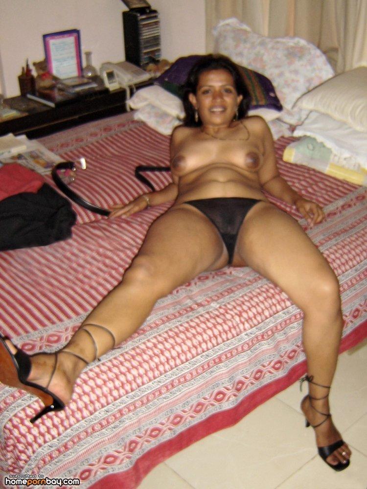 Nude ladies from mumbai, amateur boobs gifs