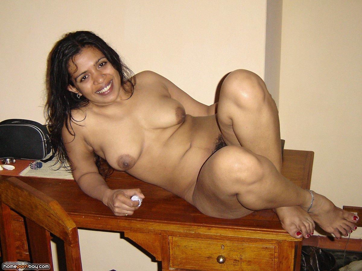 See And Save As Indian Milf Rahkee Part Porn Pict