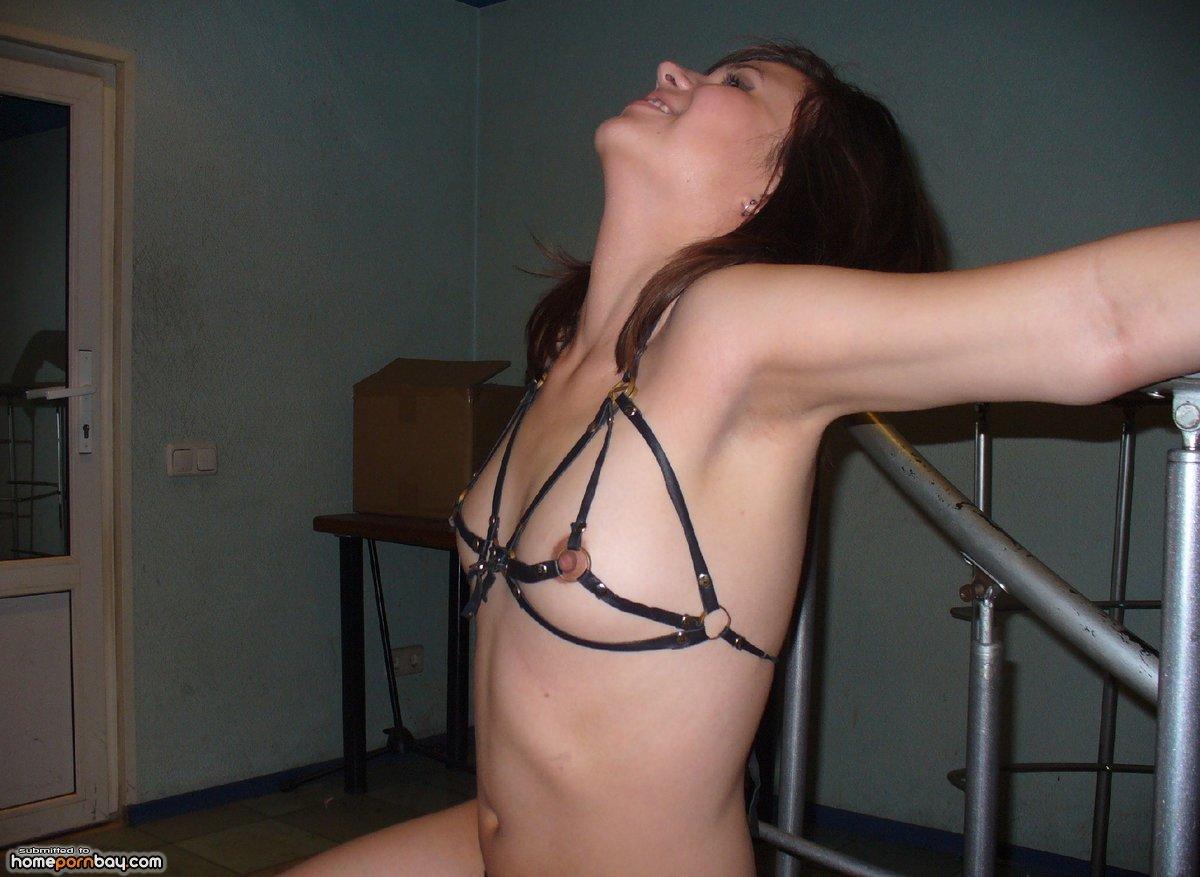 Sara jean underwood hot nude video pussy sex_8065