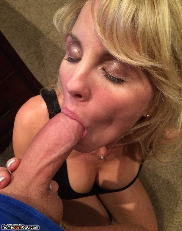 Pov Hardcore Fingering Blowjob Blonde European Housewife Brunette Voyeurweb 1