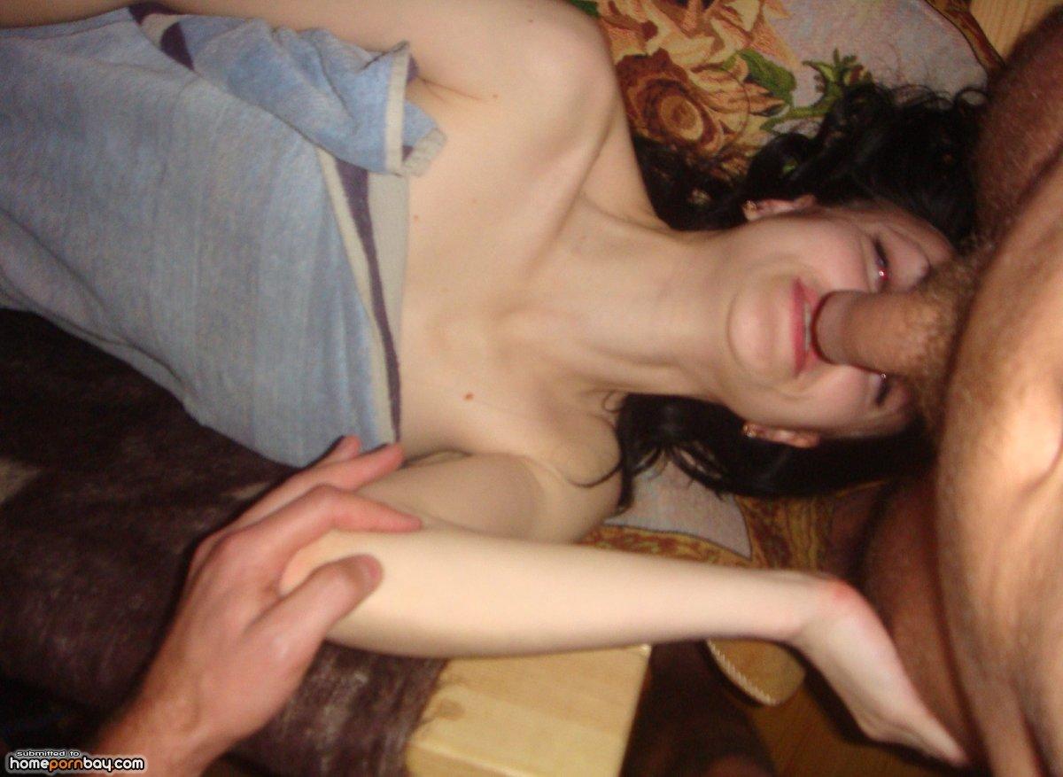 smotret-chelyabinskie-porno-poyas-vernosti-muzhskoy
