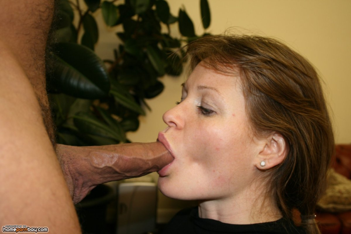 секс минет зрелые женщины