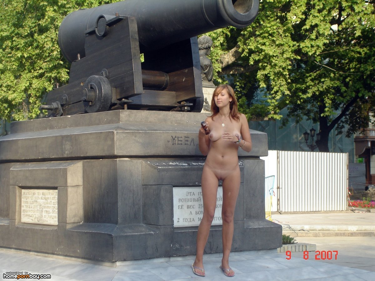 порно картинки видео голые девушки украина г одесса пышные женщины