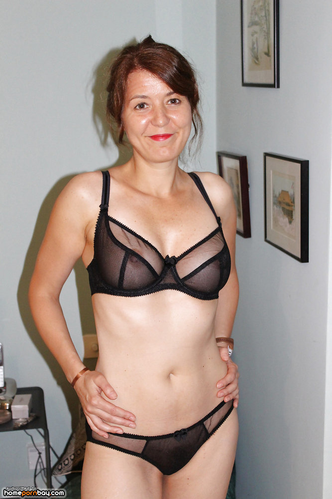 Free Sex Photos Milf Hunter Milfhunter Model Specials Mature Imagefap Very