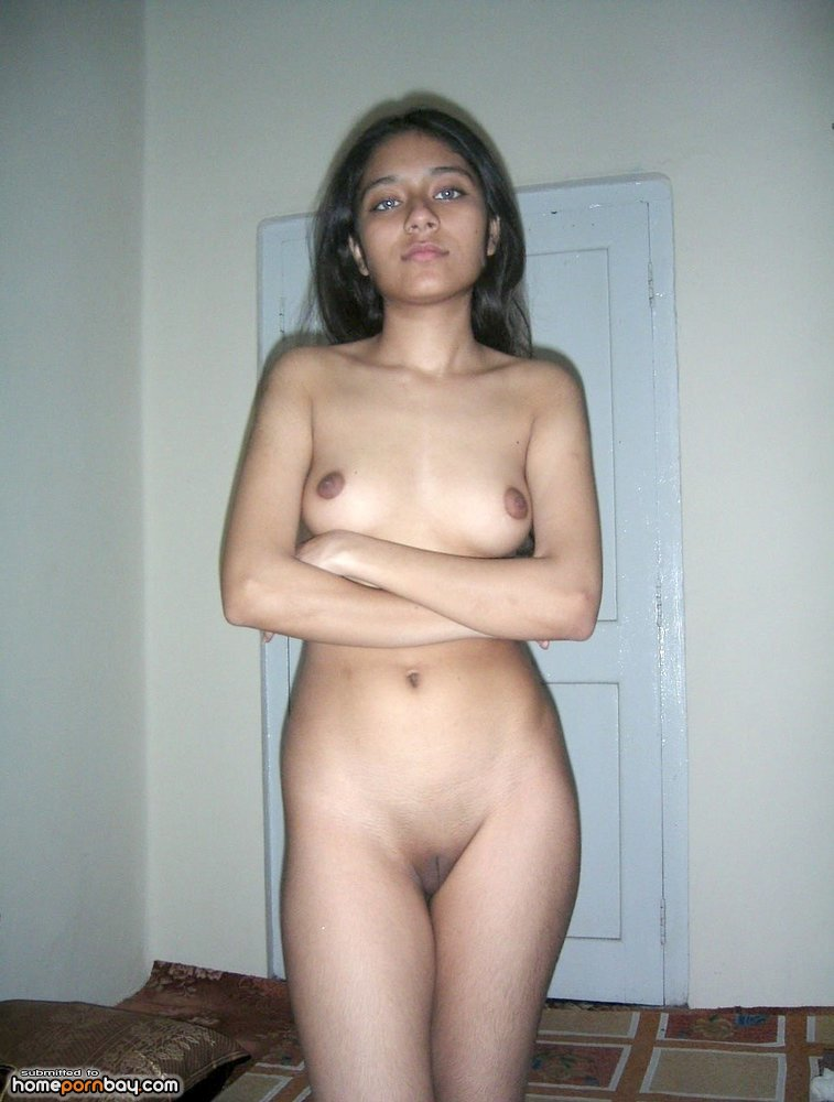 skinny-nude-arab-girl