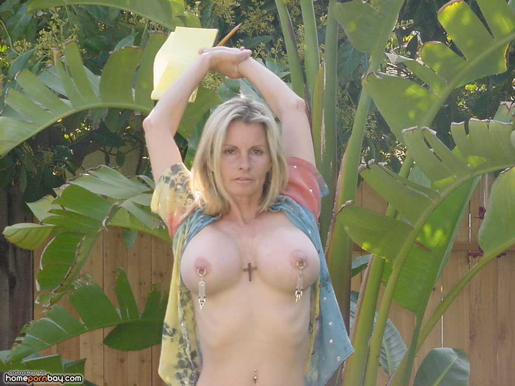 Sondra locke nude, fappening, sexy photos, uncensored