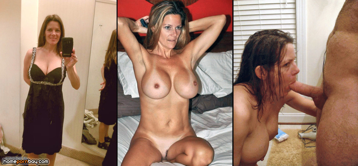 Who are homemade adult video stars
