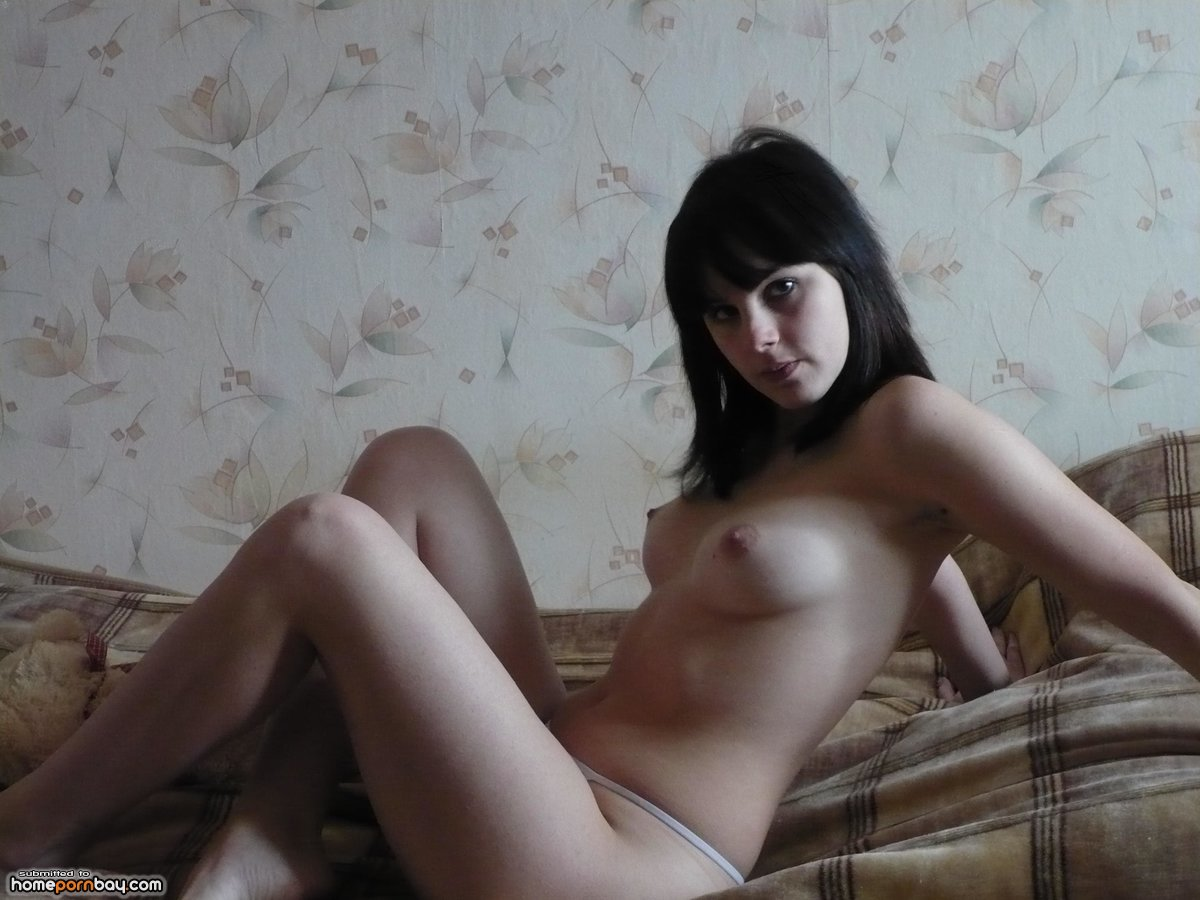 https://pic.homepornbay.com/c/a/1/24/42806/1805201.jpg