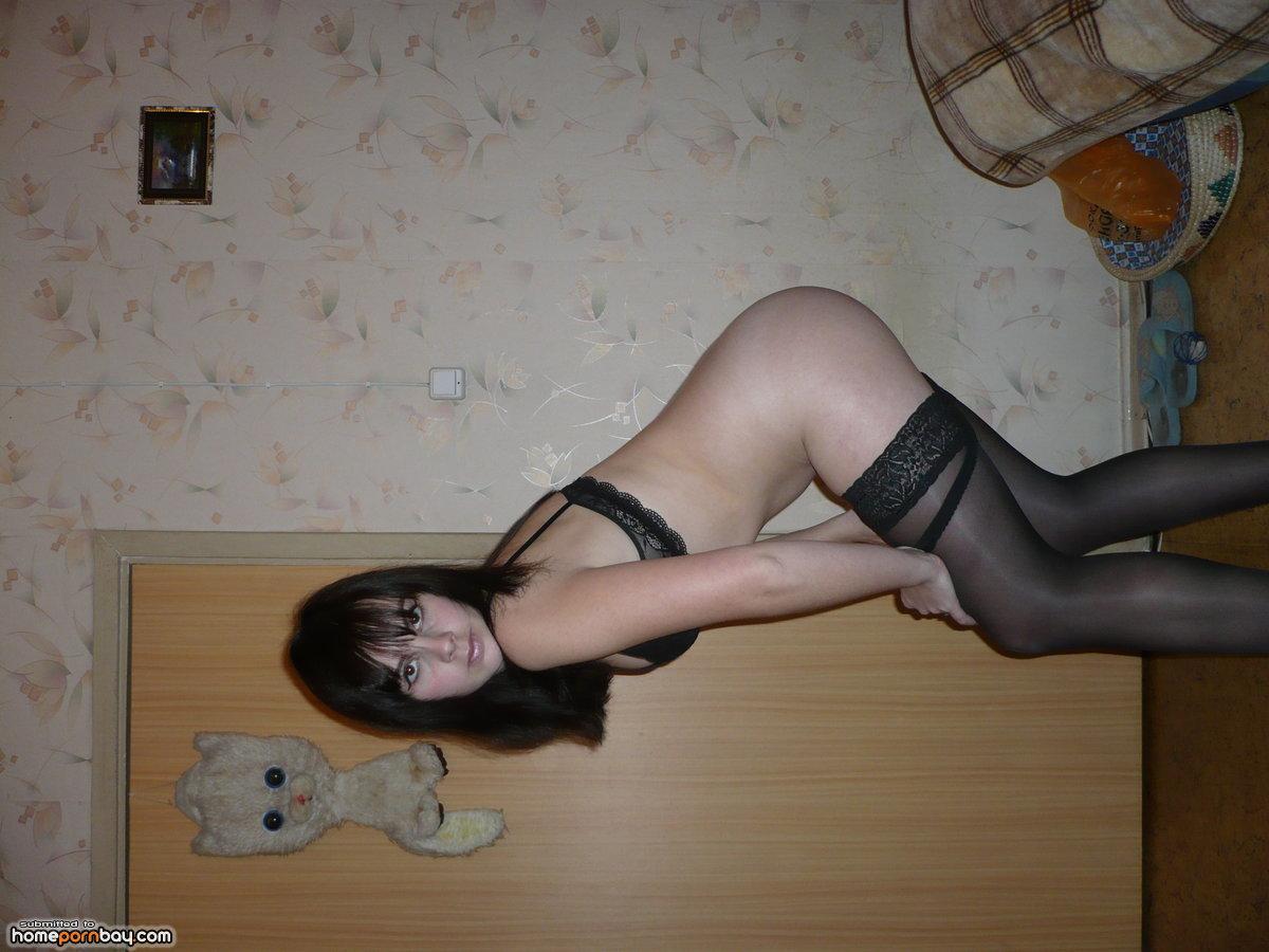 https://pic.homepornbay.com/c/a/1/24/42806/1805226.jpg