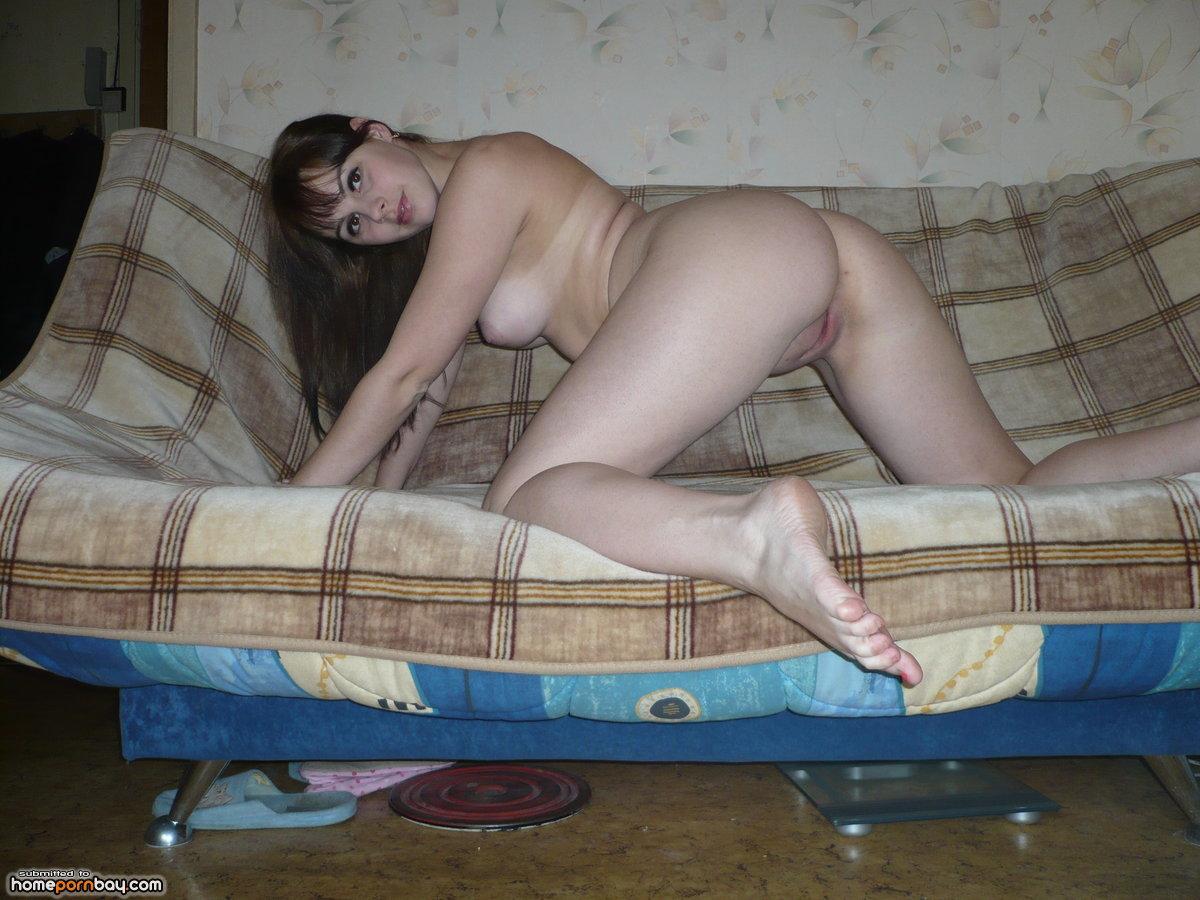 https://pic.homepornbay.com/c/a/1/24/42806/1805281.jpg