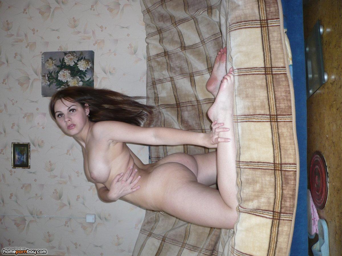 https://pic.homepornbay.com/c/a/1/24/42806/1805282.jpg