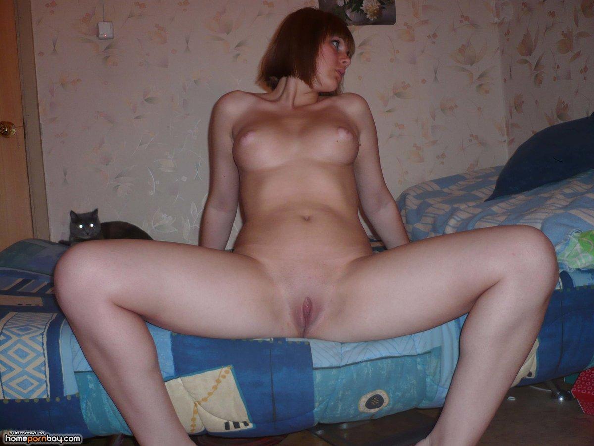 https://pic.homepornbay.com/c/a/1/24/42806/1805285.jpg