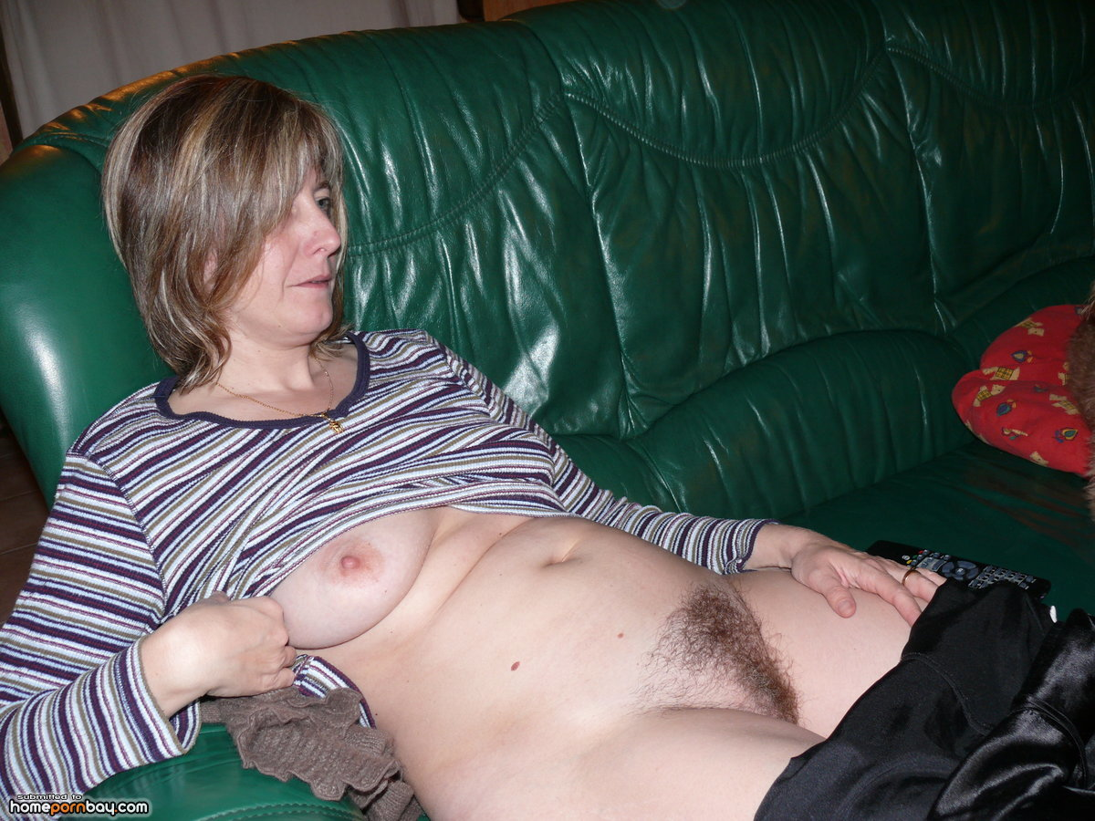 mature amateur blonde wife shared
